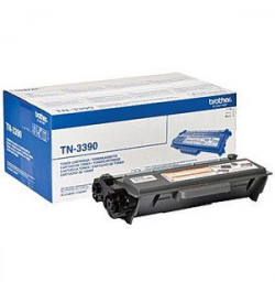 Toner Original Brother TN3390