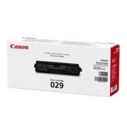 Tambor Original Canon 4371B002AA