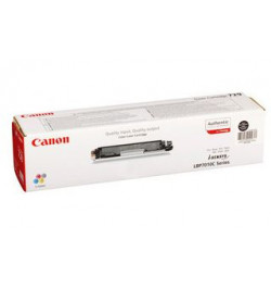 Toner Original Canon 6263B002
