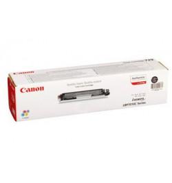 Toner Original Canon 6260B002
