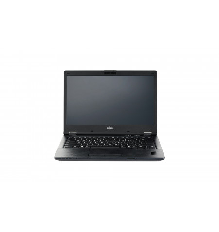 "NB Fujitsu LIFEBOOK E5410 14"" FHD Antiglare i7-10510U 16GB 512GB SSD Win10Pro"