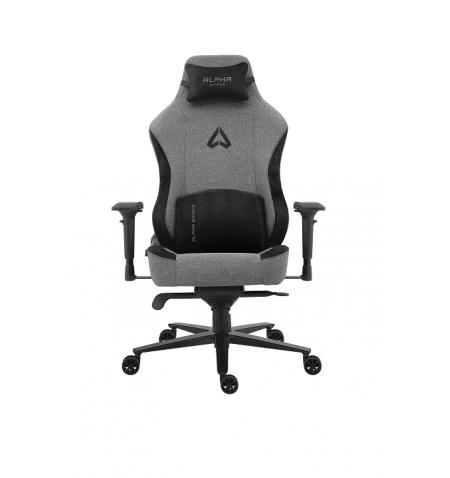 Cadeira Alpha Gamer Nebula XL - AGNEBULAXL
