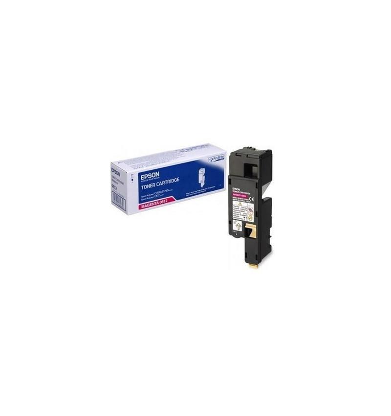 Toner Magenta AcuLaser C1700/1750/CX17