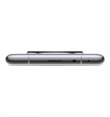 Mate 40 Pro Mystic Silver » Oferta Norton Mobile security 3.0 PO 1 USER 1 DEVICE 12 Months - Oferta