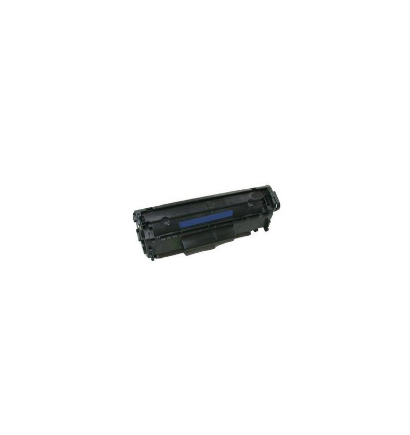 Toner Original Epson Magenta AcuLaser C2900