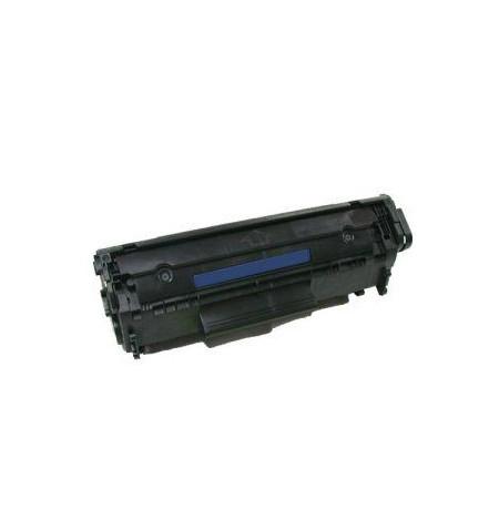 Toner Original Epson Preto C13S050630