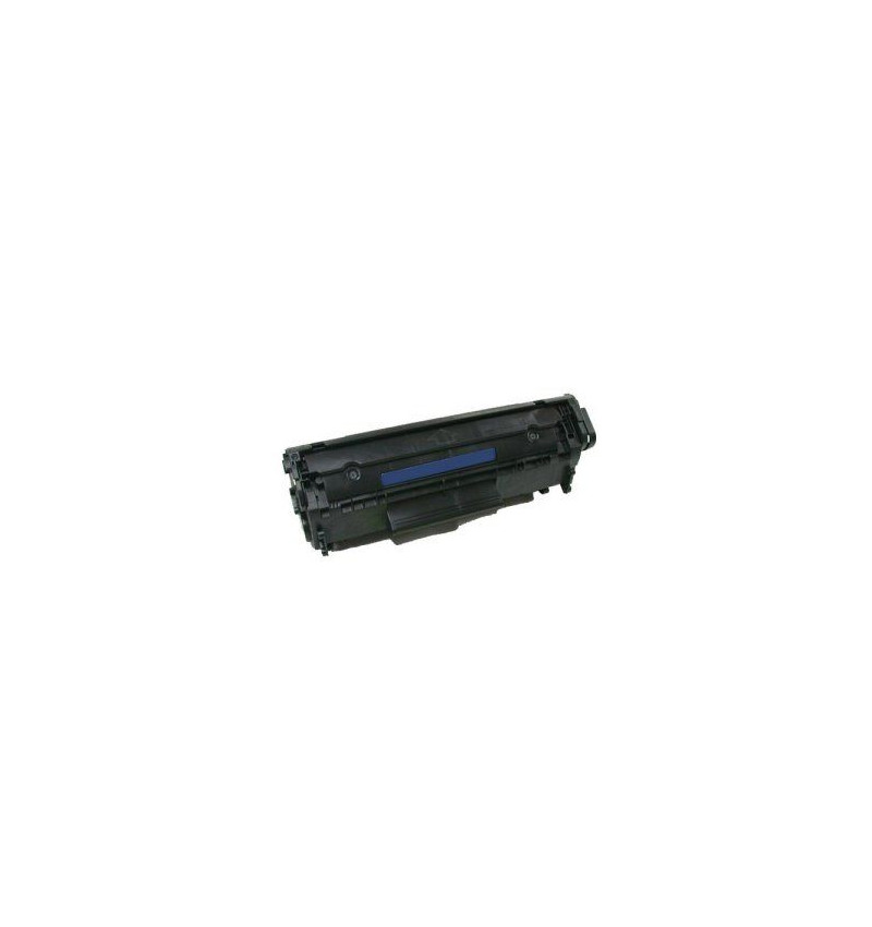 Toner Original Epson Preto AcuLaser C2900