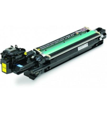 Unidade Fotocondutora Epson Amarela C13S051201