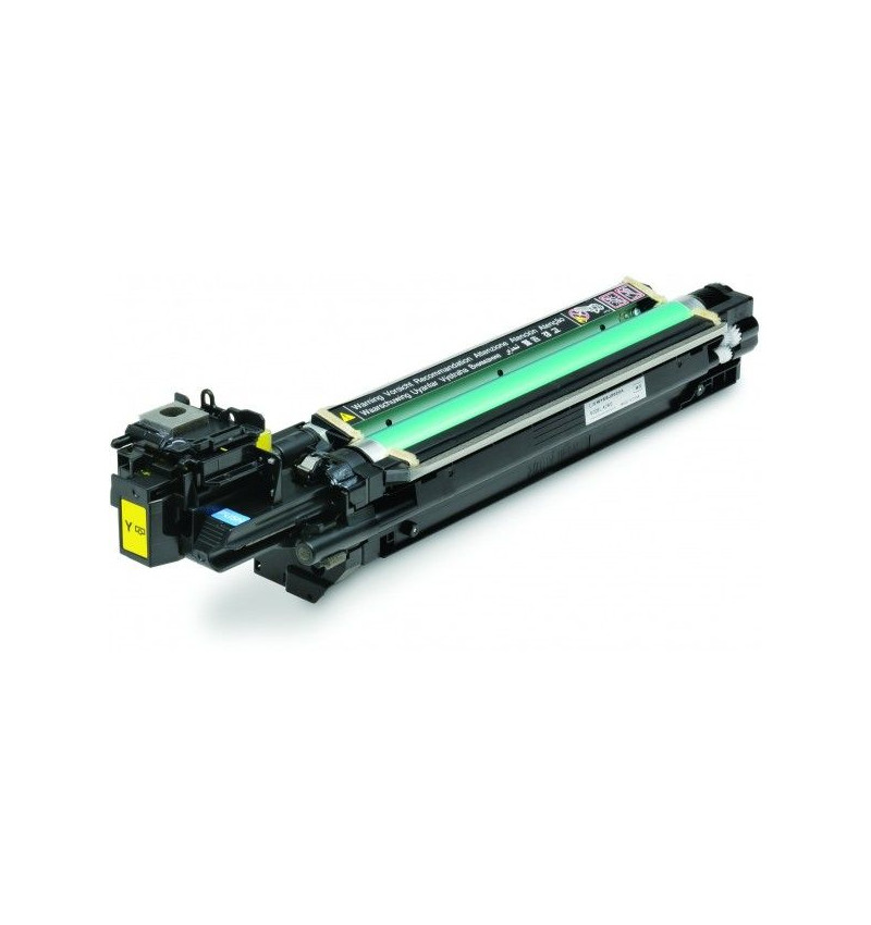 Unidade Fotocondutora Epson Amarela p/ Aculaser C3900N