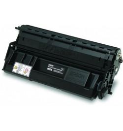 Toner Orginal Epson p/ Aculaser M8000N (de retorno)