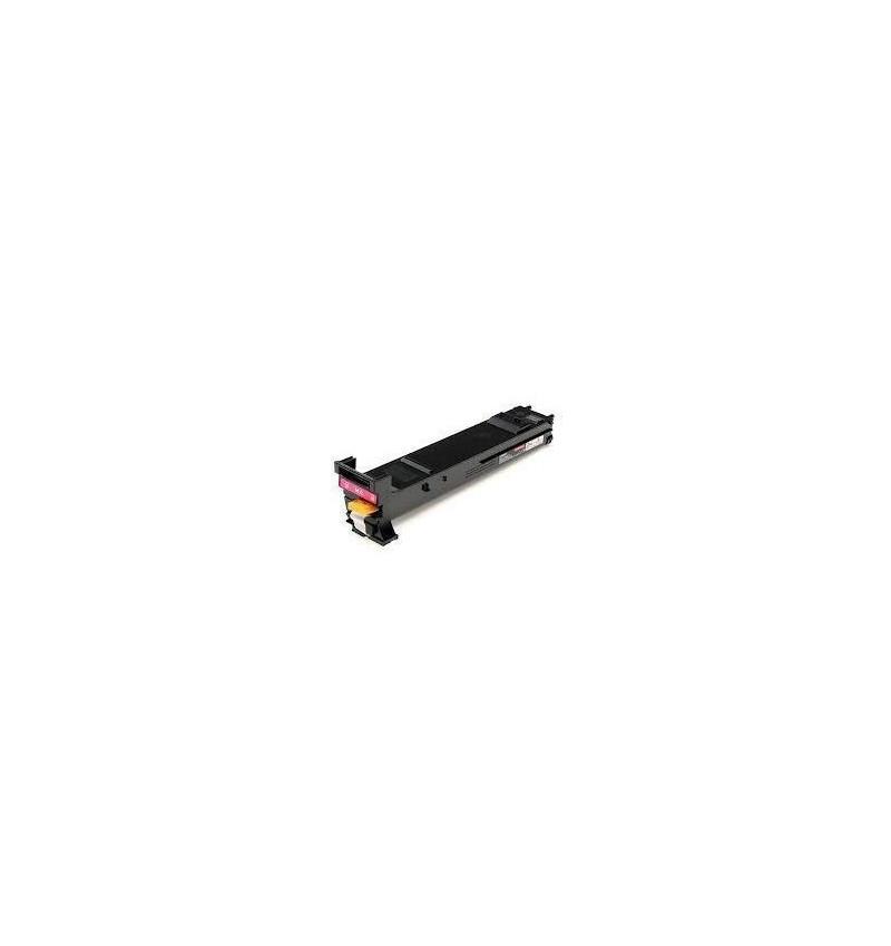 Toner Original Epson Magenta de Alta Capacidade AcuLaser CX28DN