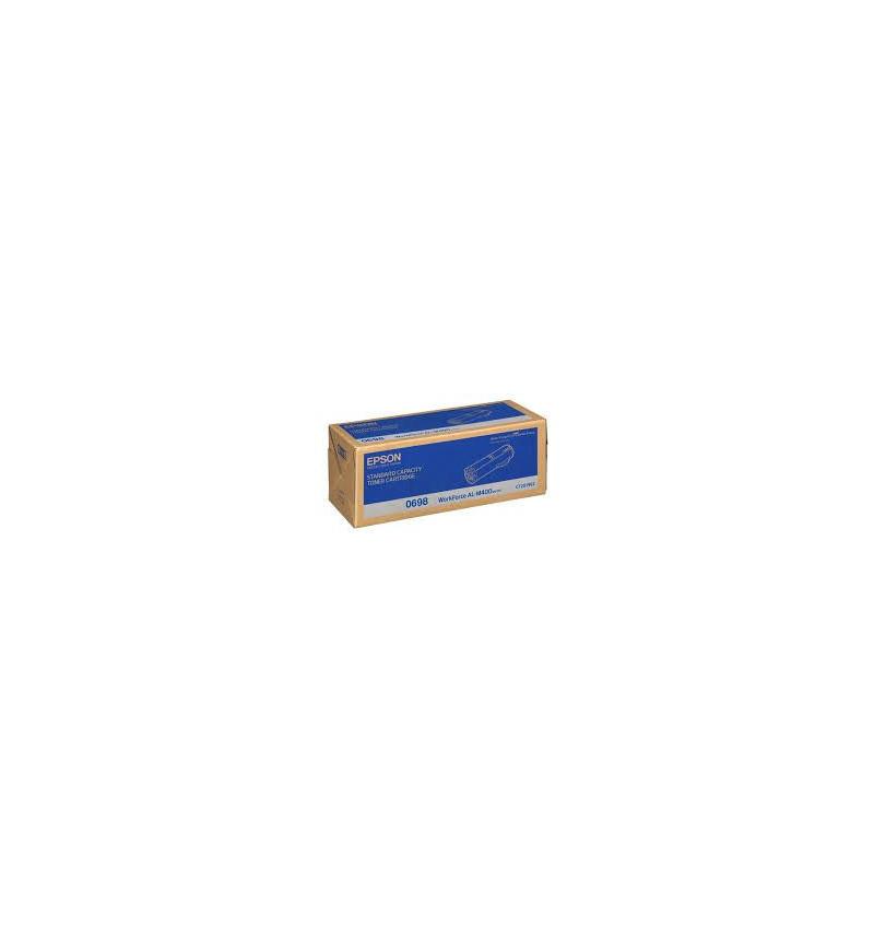 Toner Original Epson AL-M300/DN Alta capacidade