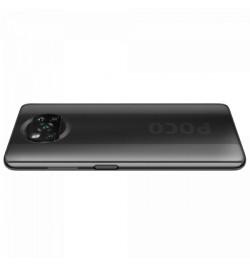 Xiaomi Poco X3 NFC 6GB/64GB Shadow Gray - MZB07TBEU