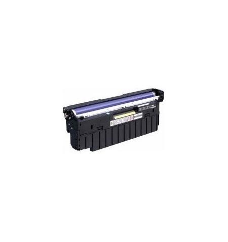 Toner Original Epson Amarelo C13S050602