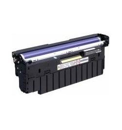 Toner Original Epson Magenta Aculaser C9300