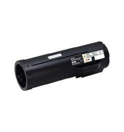 Toner Original Epson de Retorno AL-M400DN Alta capacidade 23.700 folhas