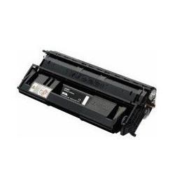 Toner Original Epson e unidade fotocondutora Aculaser M7000N