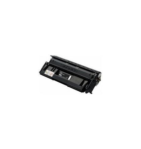Toner Original Epson e Unidade Fotocondutora C13S051221