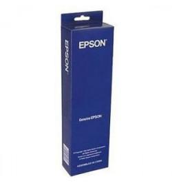 Toner Original Epson AL-M400DN Alta capacidade 23.700 folhas