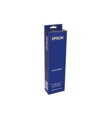 Toner Original Epson C13S050697