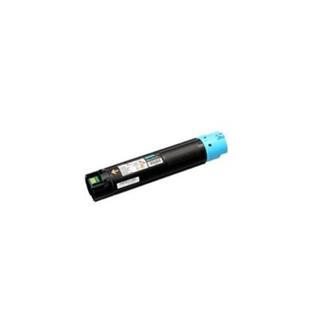 Toner Original Epson Ciano (C13S050658)