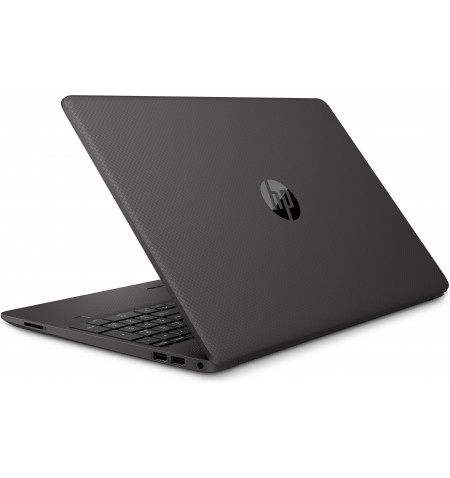 NB HP 250 G8 15,6P FHD i5-1035G1 8GB 256GB SSD UMA Win10 Pro, 1Yr