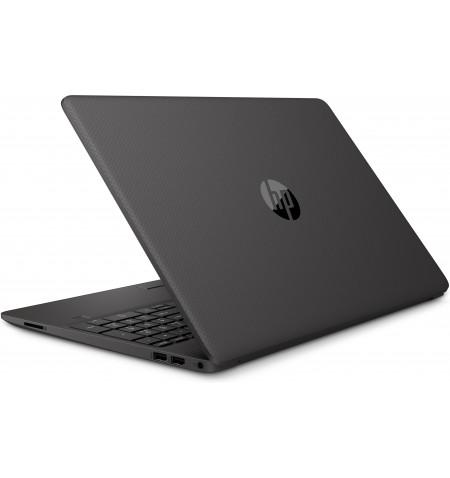 "HP 250 G8 - Intel Core i5-1035G1, 8GB, 256GB SSD, 15.6"" Win10 Pro - 27J87EA"