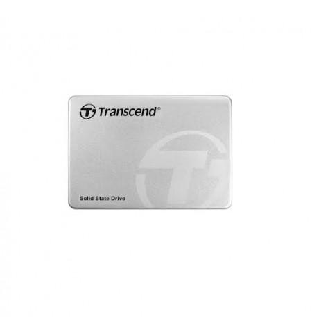SSD Transcend - 256GB - SATA 2,5'' - TS256GSSD370S