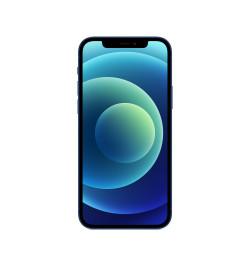 iPhone 12 64GB Blue - MGJ83QL/A