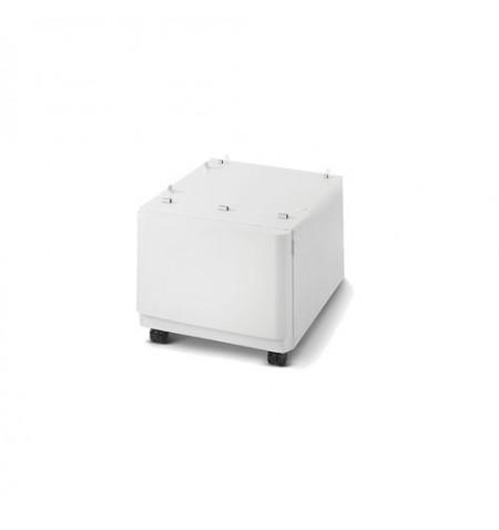 Cabinet-C5x2/MC5x3