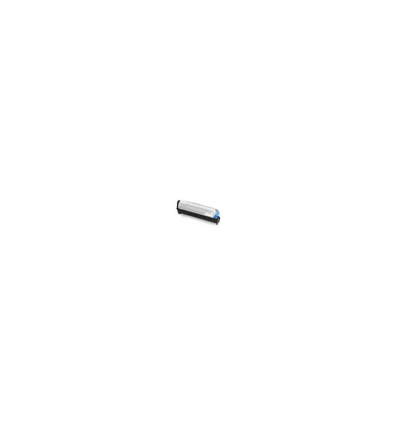 Toner Original Oki Magenta 43449014
