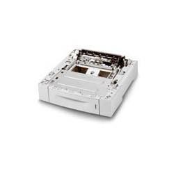 Toner Original Oki Magenta 44059210