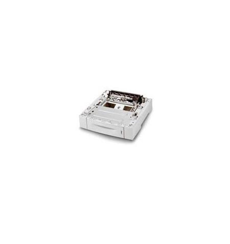 Toner Original Oki Amarelo 44059209