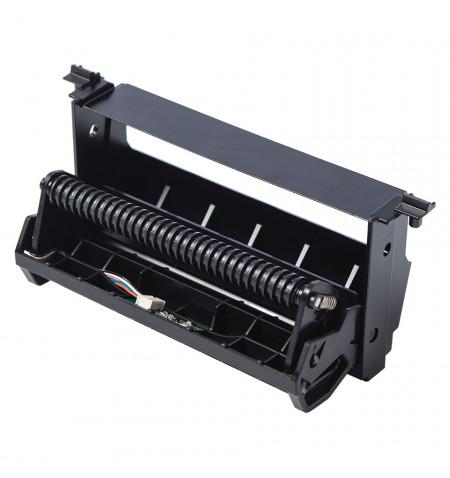 Descolador de etiquetas - 2 e 4 polegadas, compativel com: TD-4420TN/TD-4520TN