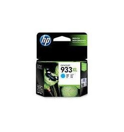 Tinteiro Original HP Cyan CN054AEBGY