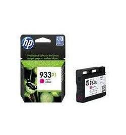 Tinteiro Original HP Magenta CN055AE BGY