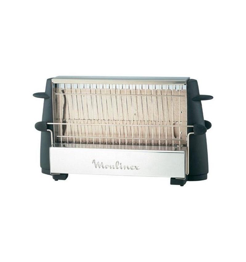 TORRADEIRA MOULINEX MULTIPAN - A15453