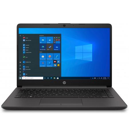 "HP 240 G8 - Intel Core i5-1035G1, 8GB, 256GB, 14"" - 203B6EA"