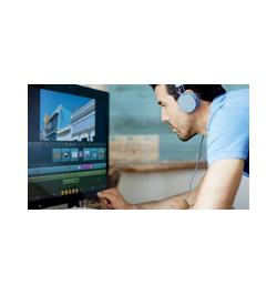 HP 240 G8 -Intel i5-1035G1, 8GB DDR4, 256GB SSD, 14.0 FHD AG LED UWVA, UMA, Webcam, Windows 10 Home