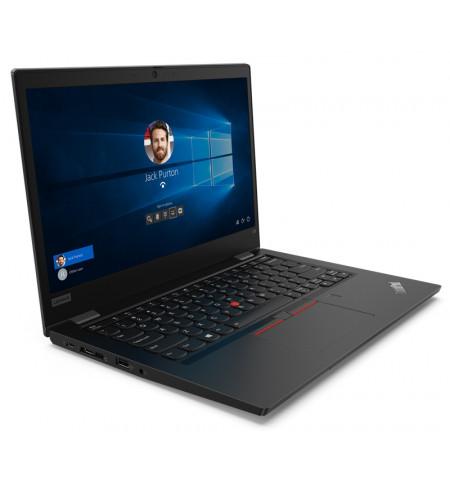 ThinkPad L13 Clam Gen2, Intel Core i5-1135G7 (2.40GHz, 8MB) 13.3 1920x1080 Non-Touch, Windows 10 Pro