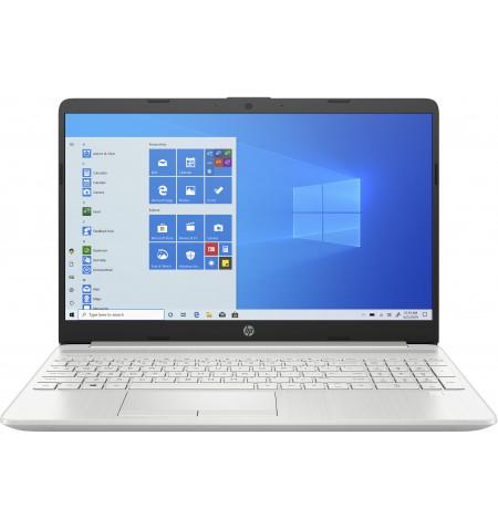 HP 15-DW3002NP - Intel Core i5-1135G7, 12GB, 512GB SSD, 15,6'' - 19536833 - Levante já em loja