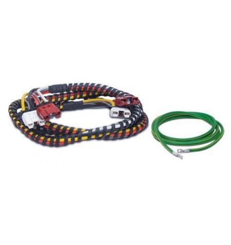 UPS APC Extension Cable (SURT019)