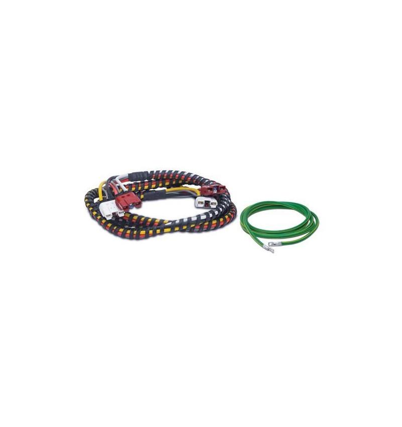 UPS APC Extension Cable SURT019