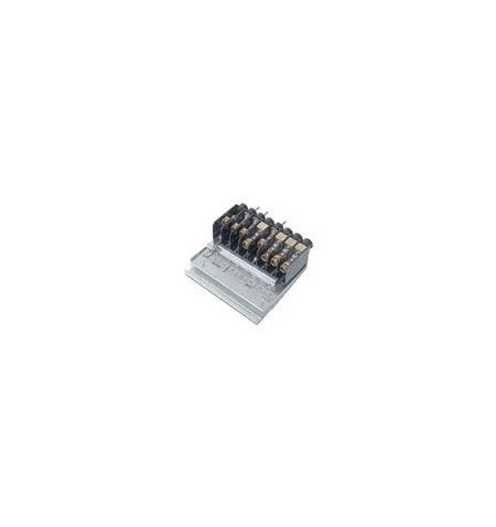 UPS APC Symmetra LX Input/Output (SYAFSU14I)