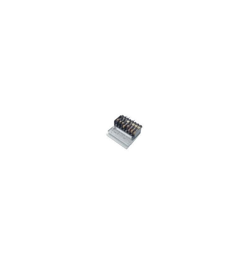 UPS APC Symmetra LX Input/Output SYAFSU14I