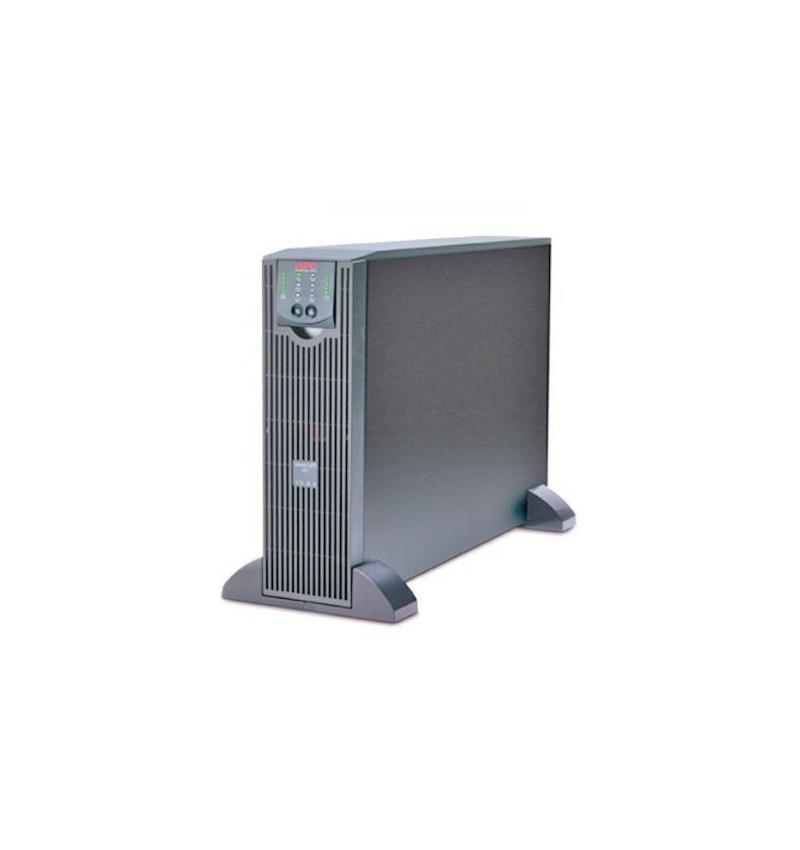 UPS APC Smart-UPS RT SURT001