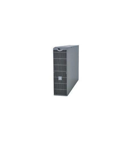UPS APC Smart-UPS RT (SURT002)