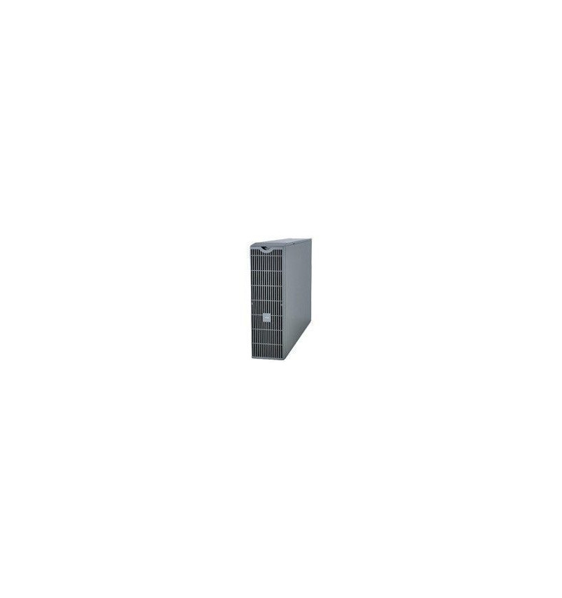 UPS APC Smart-UPS RT SURT002