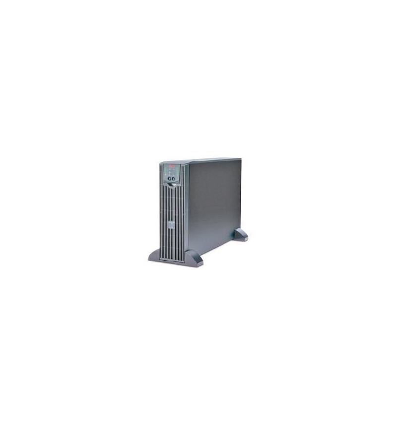 UPS APC Smart-UPS RT Marine SURTD2200XLIM