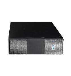 UPS Eaton  9PX EBM 240V 9PXEBM240
